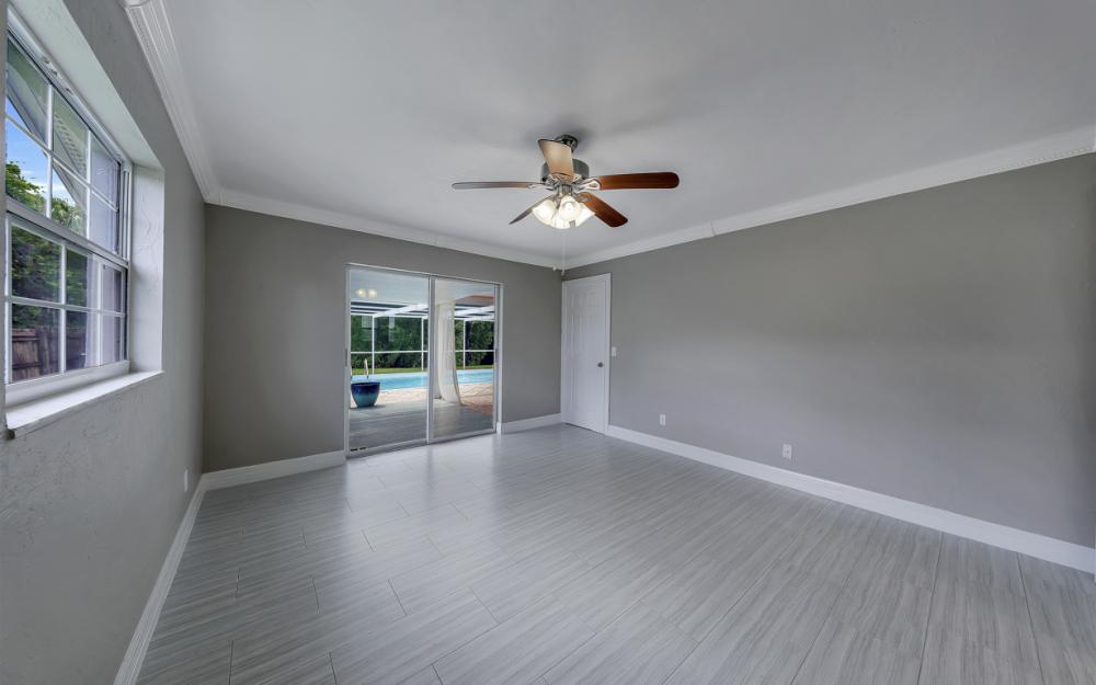 2217 44th Ter SW, Naples - Home For Sale  1569758144