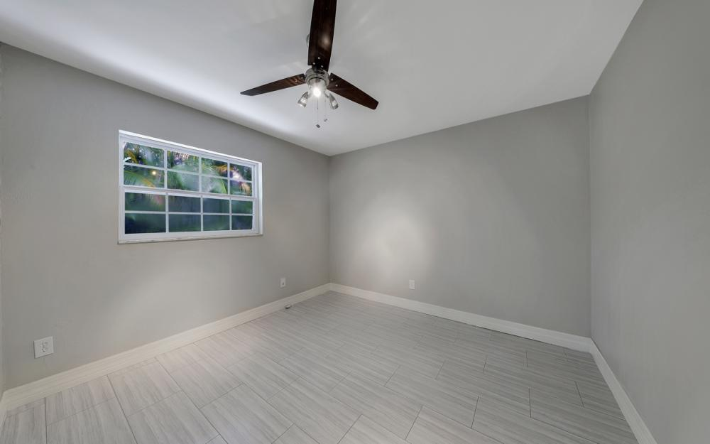 2217 44th Ter SW, Naples - Home For Sale  674937803