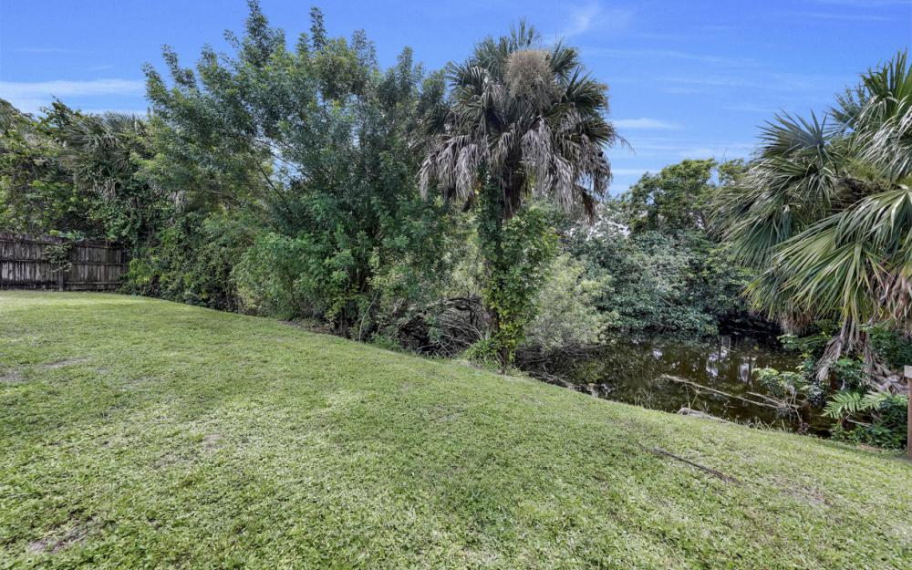 2217 44th Ter SW, Naples - Home For Sale  1215029524