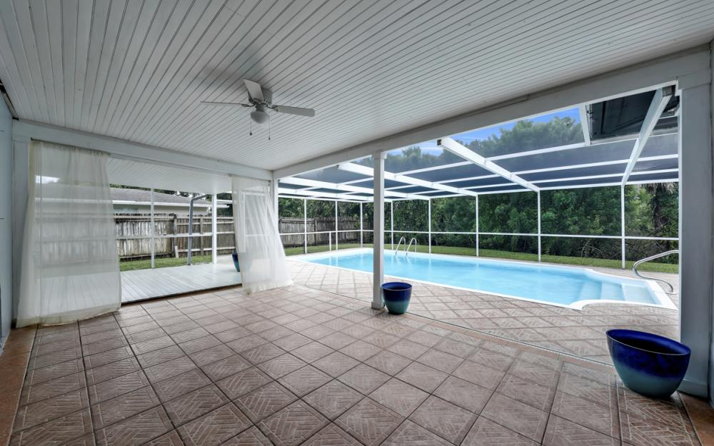 2217 44th Ter SW, Naples - Home For Sale  1243599220