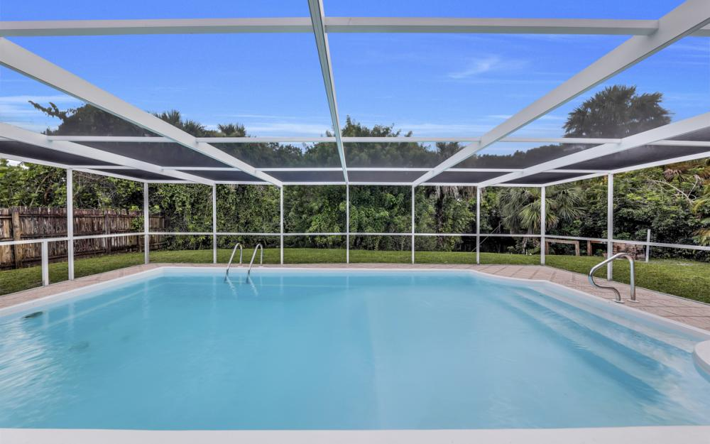 2217 44th Ter SW, Naples - Home For Sale  687279193