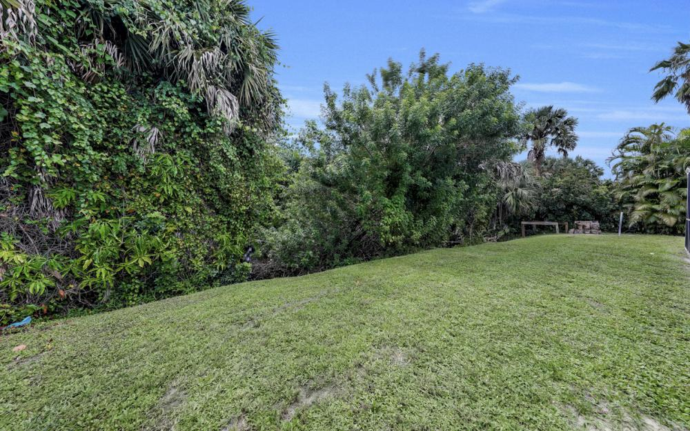 2217 44th Ter SW, Naples - Home For Sale  2146415232