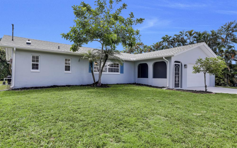 2217 44th Ter SW, Naples - Home For Sale  1193412065