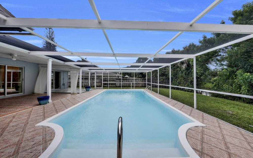 2217 44th Ter SW, Naples - Home For Sale  1708360693