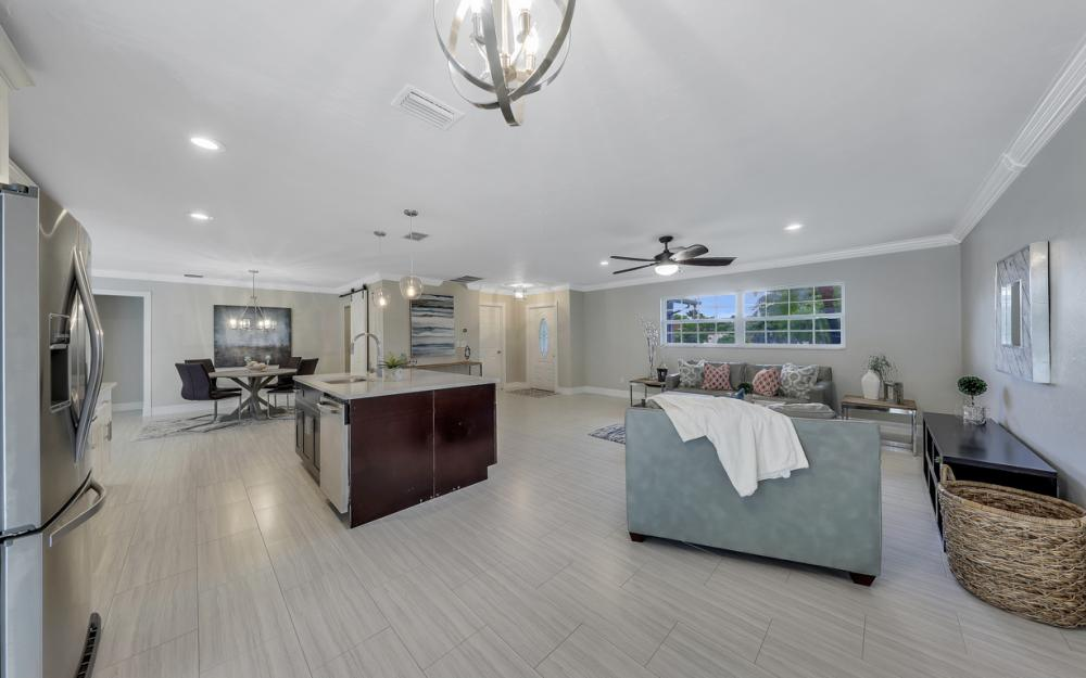 2217 44th Ter SW, Naples - Home For Sale  2123664139
