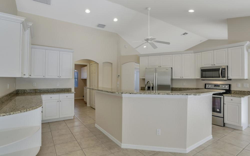 4627 SW 14th Ave, Cape Coral - Home For Sale 1178850058