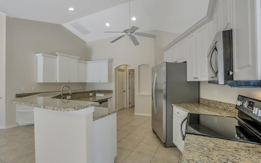 4627 SW 14th Ave, Cape Coral - Home For Sale 1216584765