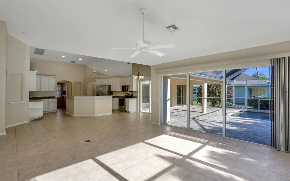 4627 SW 14th Ave, Cape Coral - Home For Sale 1917569760