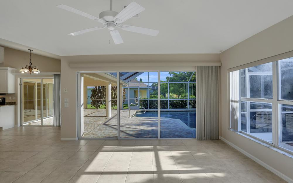 4627 SW 14th Ave, Cape Coral - Home For Sale 1178261354