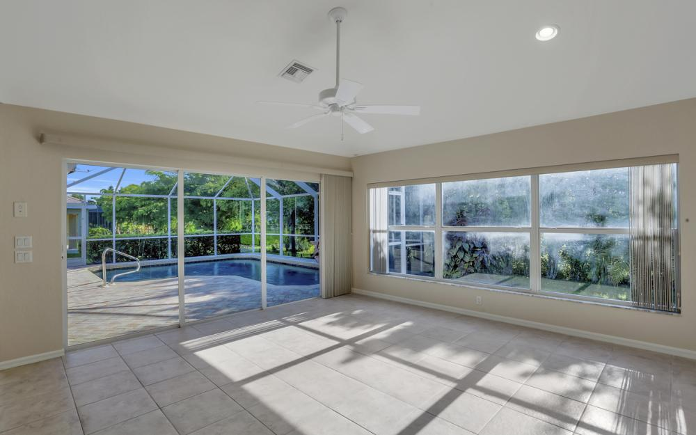 4627 SW 14th Ave, Cape Coral - Home For Sale 1659518430