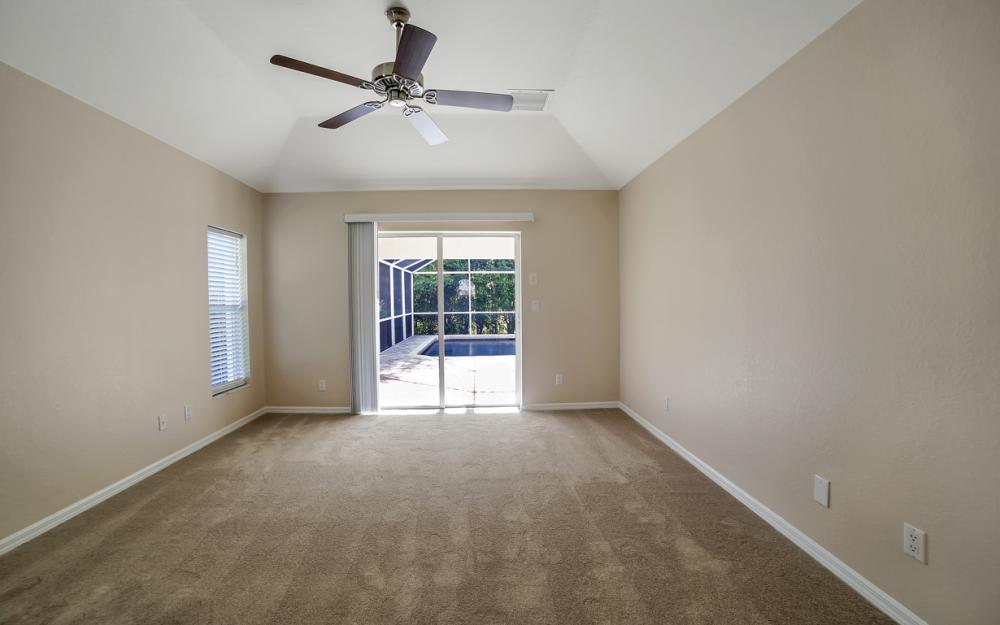 4627 SW 14th Ave, Cape Coral - Home For Sale 1493497890