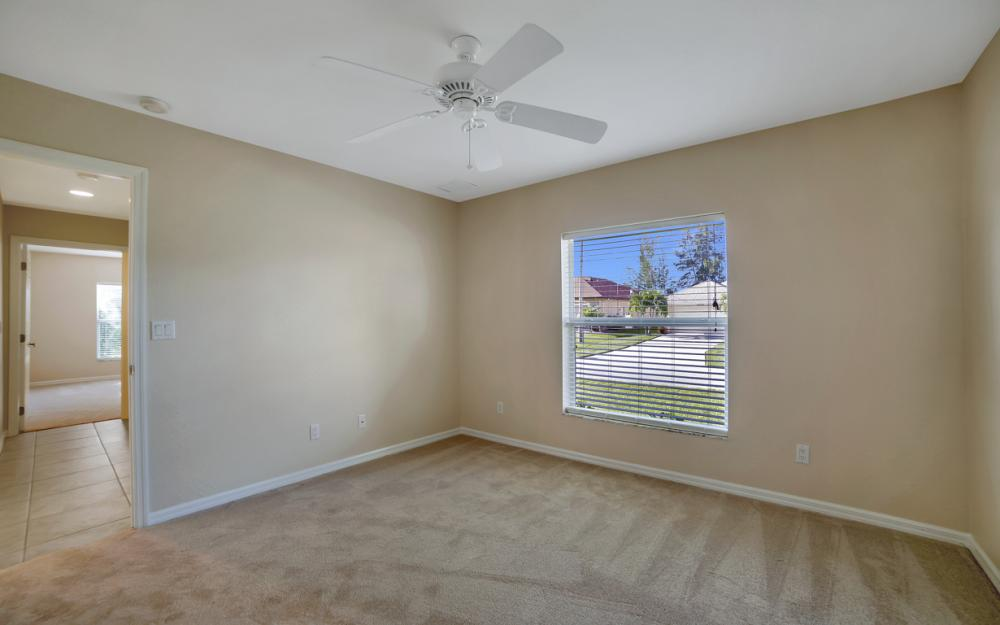 4627 SW 14th Ave, Cape Coral - Home For Sale 751270708
