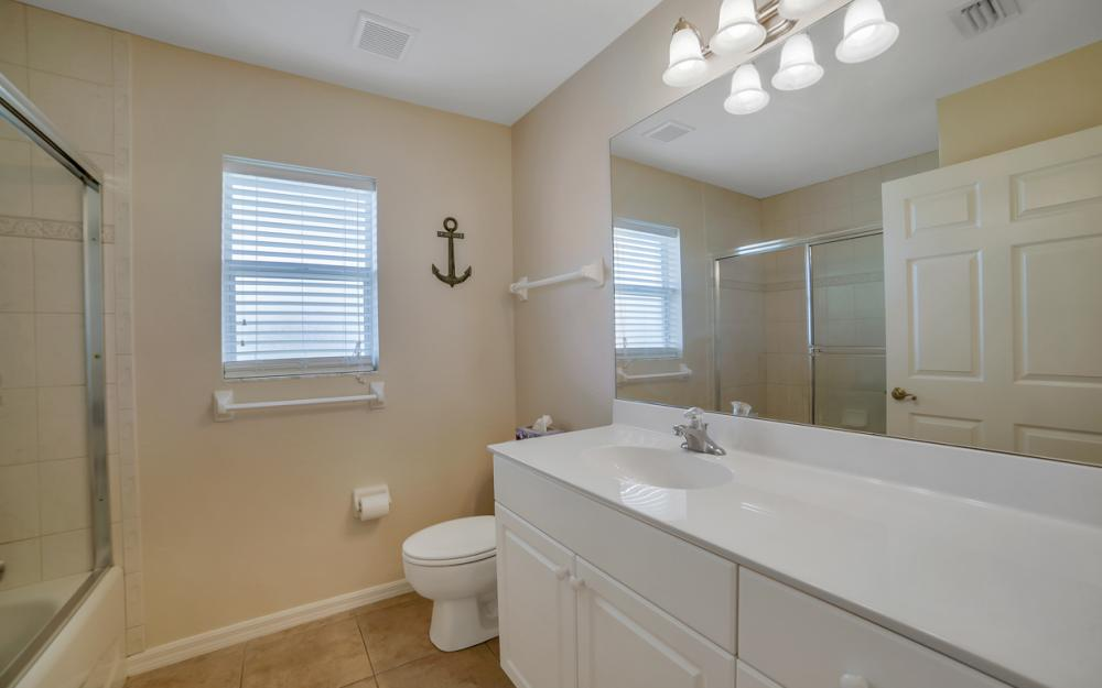 4627 SW 14th Ave, Cape Coral - Home For Sale 1420143566
