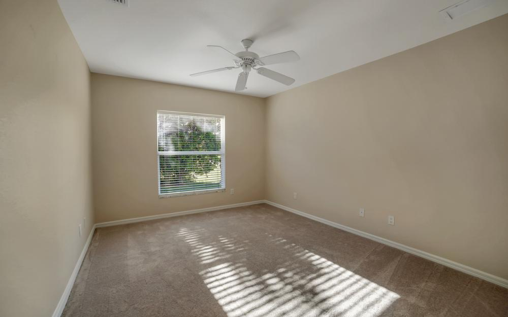4627 SW 14th Ave, Cape Coral - Home For Sale 1803567603