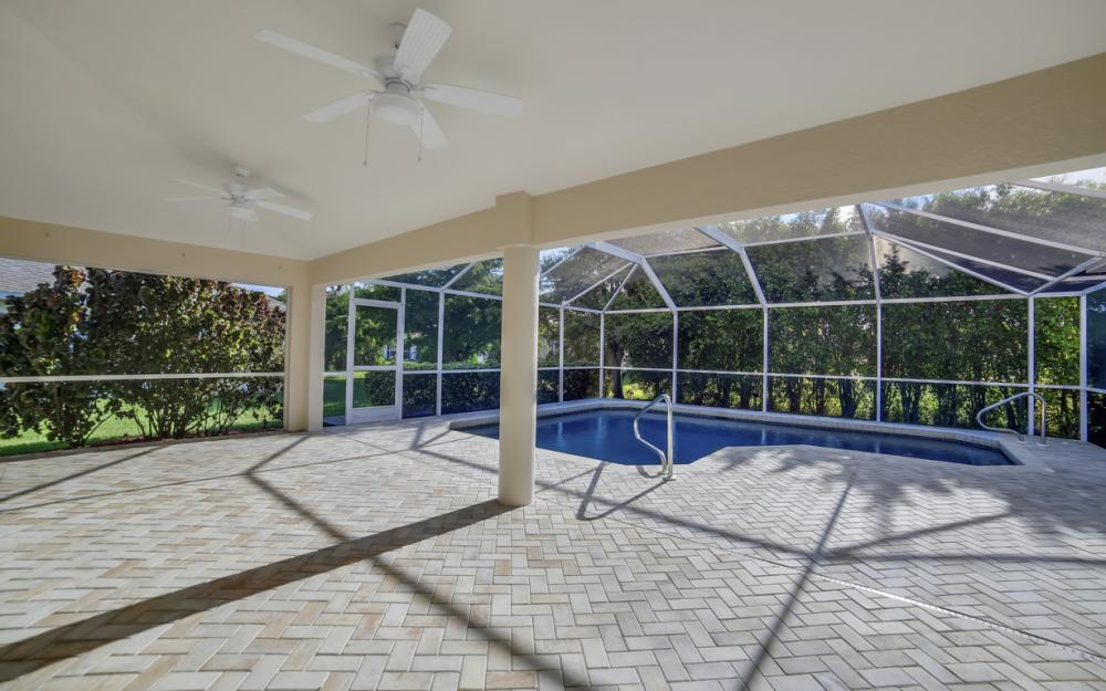 4627 SW 14th Ave, Cape Coral - Home For Sale 163369461