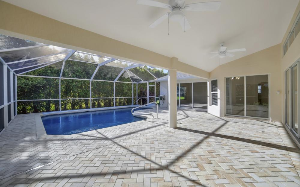 4627 SW 14th Ave, Cape Coral - Home For Sale 1340476001