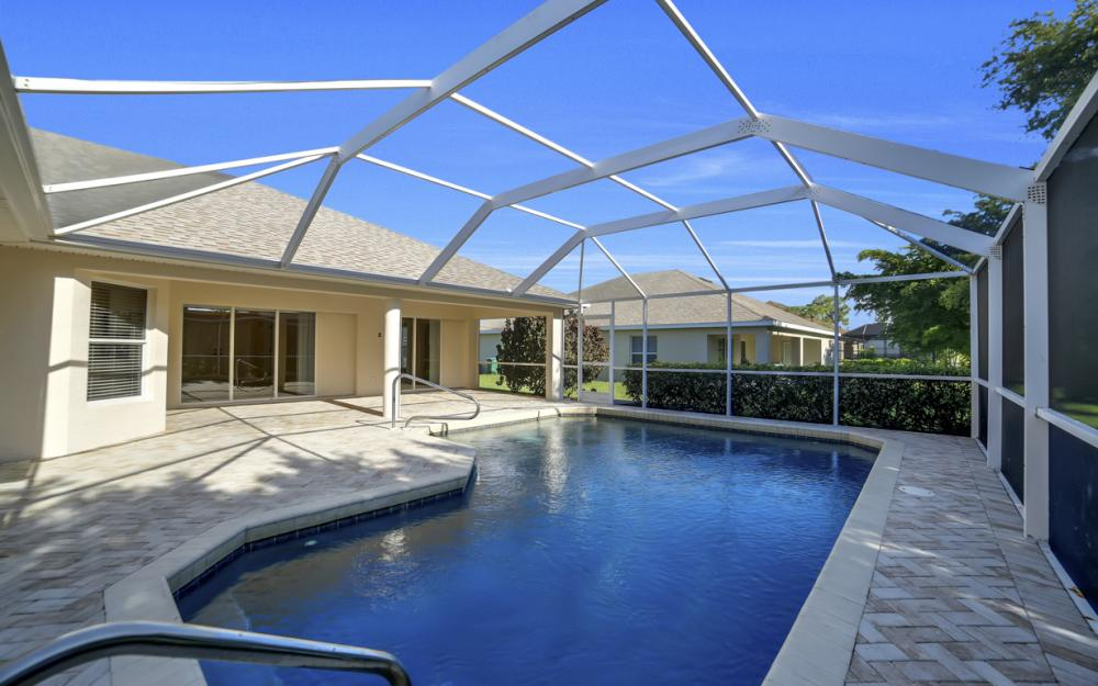 4627 SW 14th Ave, Cape Coral - Home For Sale 1973669256