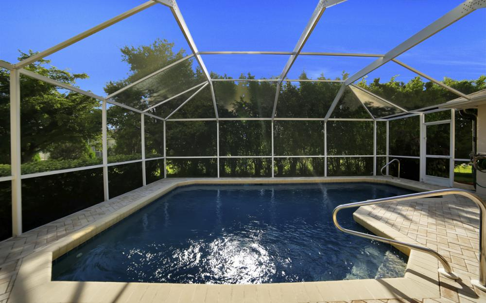 4627 SW 14th Ave, Cape Coral - Home For Sale 602551662