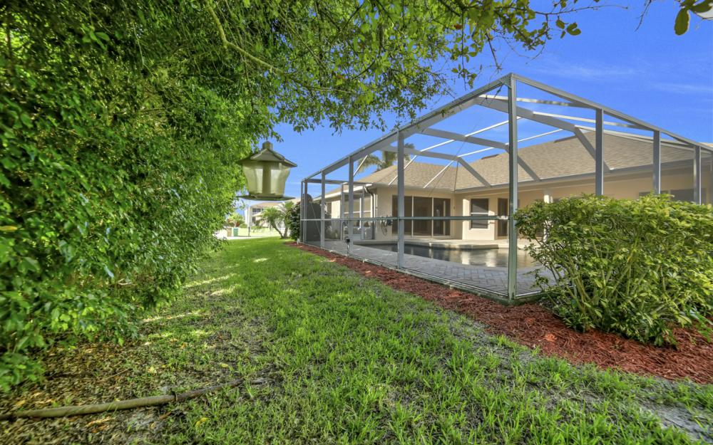 4627 SW 14th Ave, Cape Coral - Home For Sale 1881897118