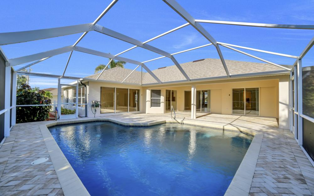 4627 SW 14th Ave, Cape Coral - Home For Sale 1791739713