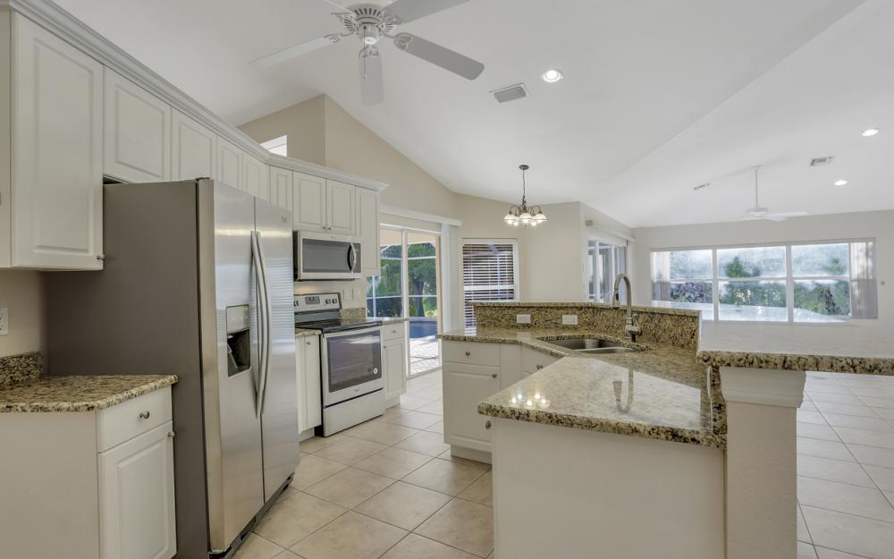 4627 SW 14th Ave, Cape Coral - Home For Sale 1580628173
