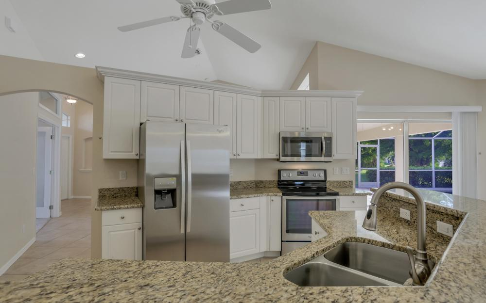 4627 SW 14th Ave, Cape Coral - Home For Sale 1489171177