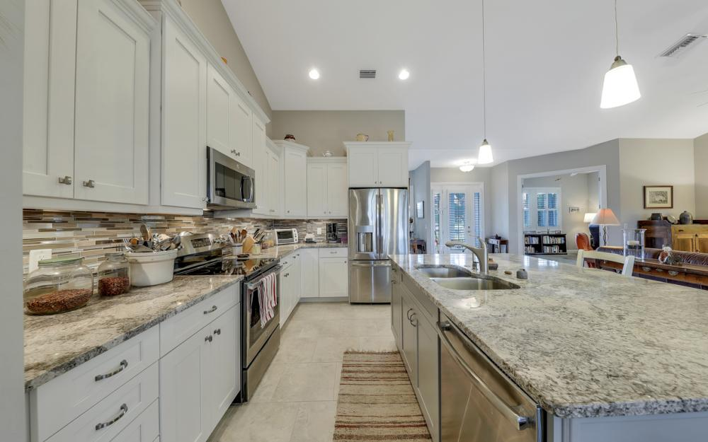 4240 Horse Creek Blvd, Fort Myers - Home For Sale 508299297
