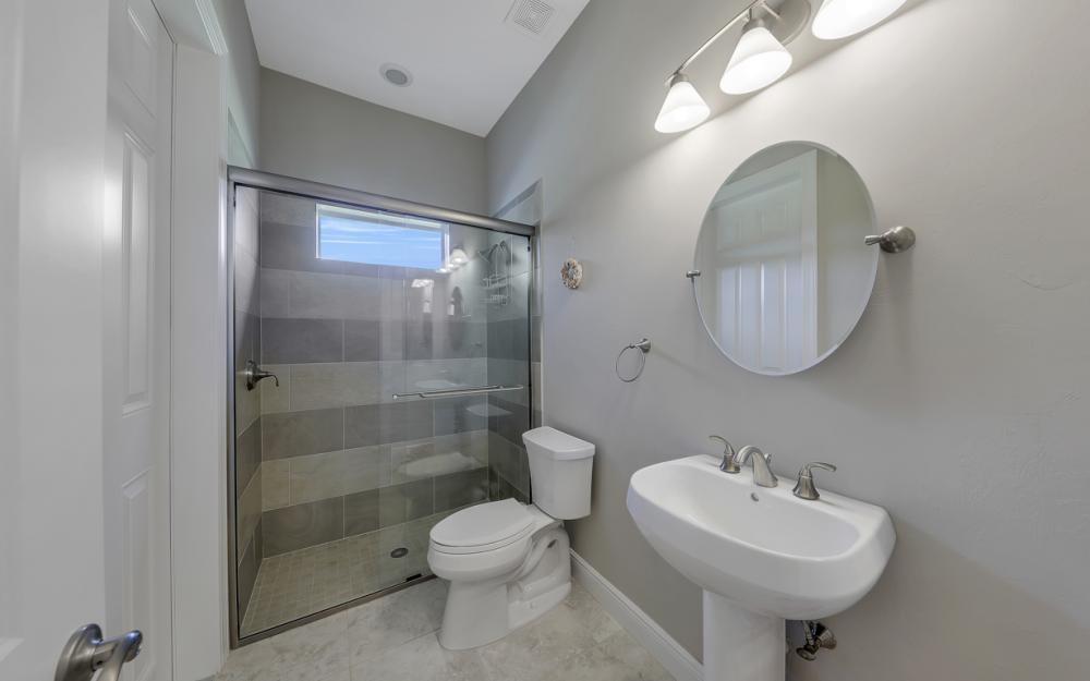 4240 Horse Creek Blvd, Fort Myers - Home For Sale 187179219