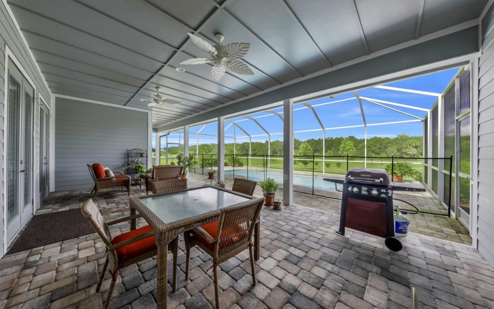 4240 Horse Creek Blvd, Fort Myers - Home For Sale 801278553