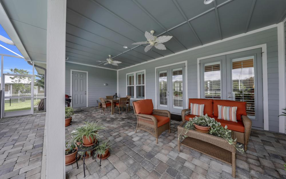 4240 Horse Creek Blvd, Fort Myers - Home For Sale 2105742994