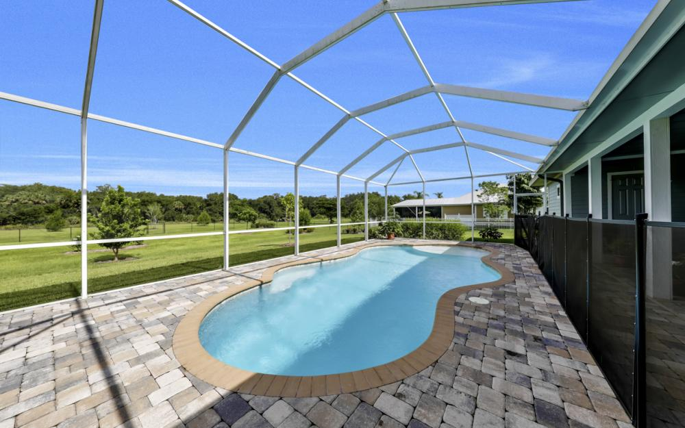 4240 Horse Creek Blvd, Fort Myers - Home For Sale 1496906253