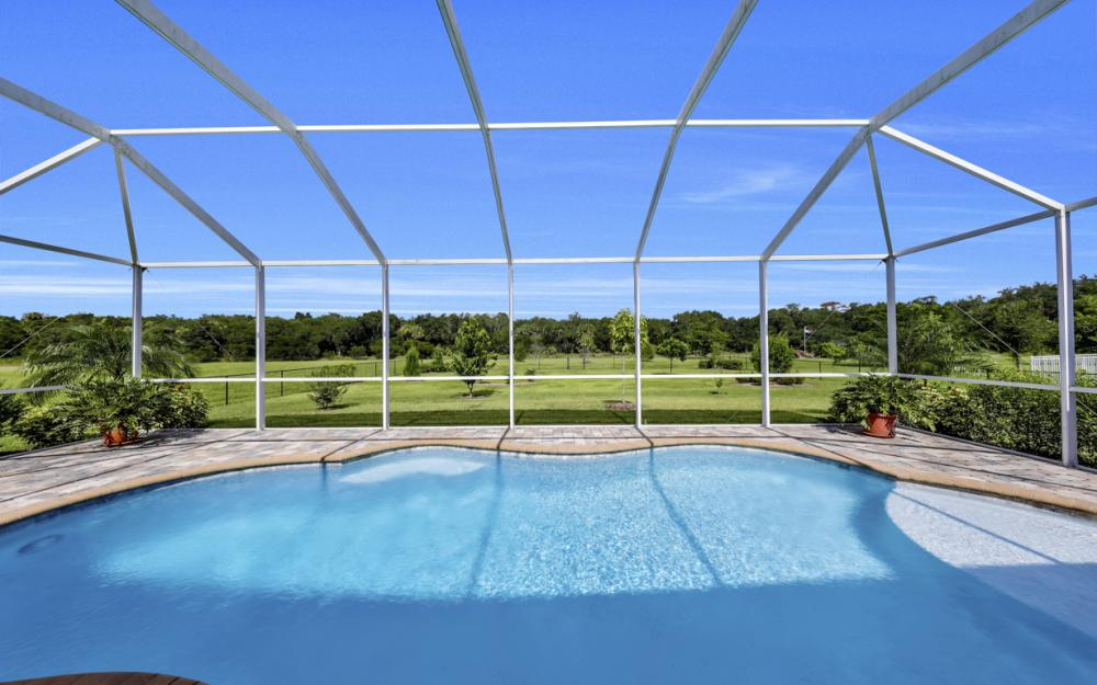 4240 Horse Creek Blvd, Fort Myers - Home For Sale 2010452830