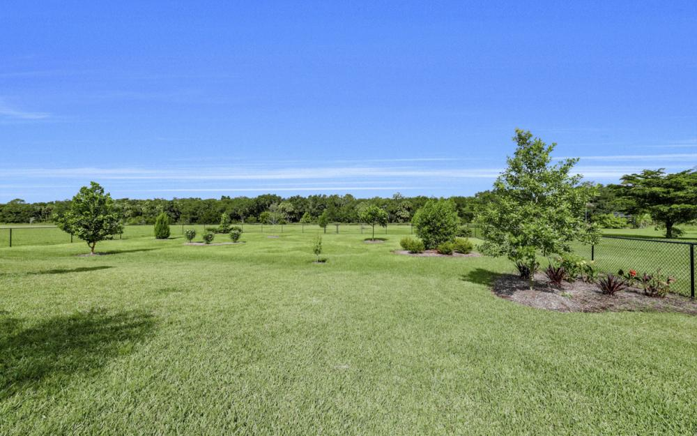 4240 Horse Creek Blvd, Fort Myers - Home For Sale 678543721