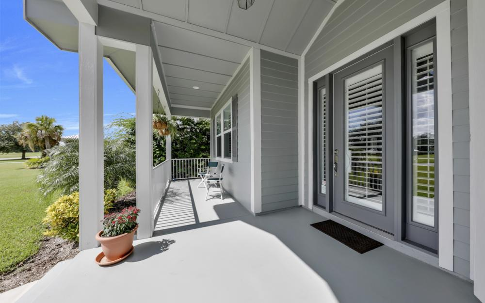 4240 Horse Creek Blvd, Fort Myers - Home For Sale 1617747755
