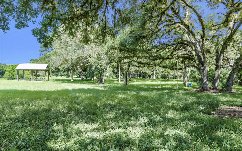 4240 Horse Creek Blvd, Fort Myers - Home For Sale 2066043738