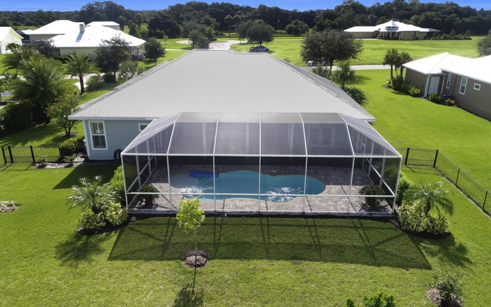 4240 Horse Creek Blvd, Fort Myers - Home For Sale 1419984523