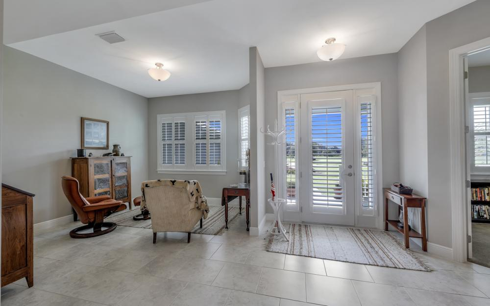 4240 Horse Creek Blvd, Fort Myers - Home For Sale 267370923