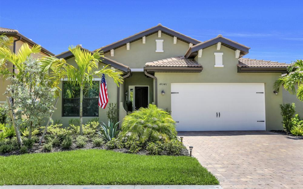 14541 Tuscany Pointe Trl, Naples - Home For Sale 1153642249
