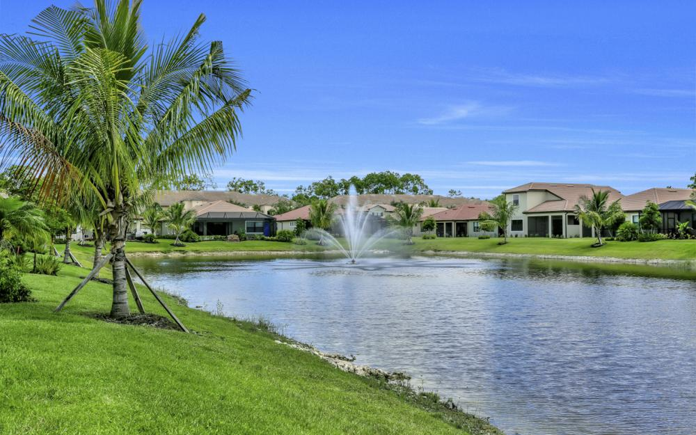14541 Tuscany Pointe Trl, Naples - Home For Sale 971565538