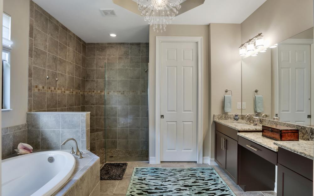 14541 Tuscany Pointe Trl, Naples - Home For Sale 614855