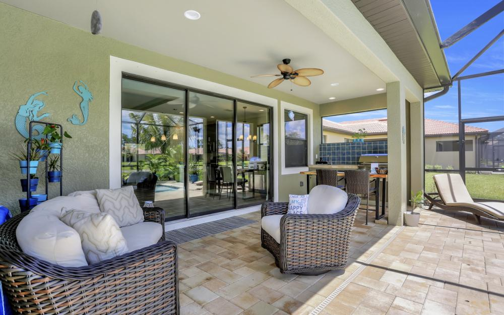 14541 Tuscany Pointe Trl, Naples - Home For Sale 265877415