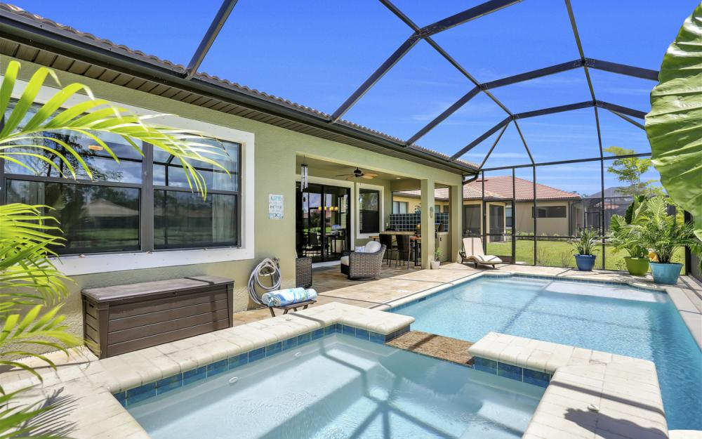 14541 Tuscany Pointe Trl, Naples - Home For Sale 503762782