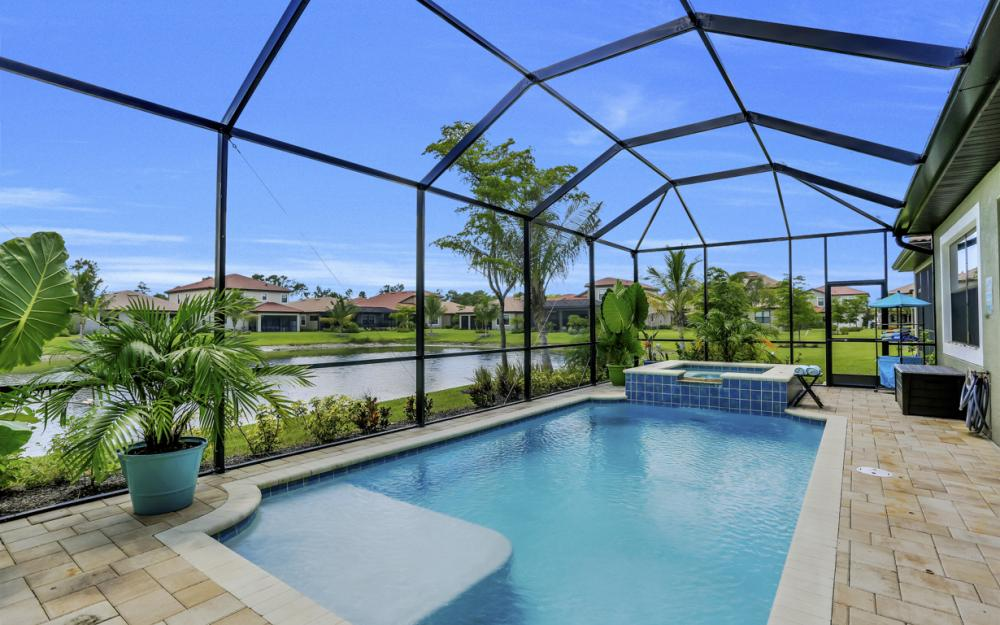 14541 Tuscany Pointe Trl, Naples - Home For Sale 1233353918