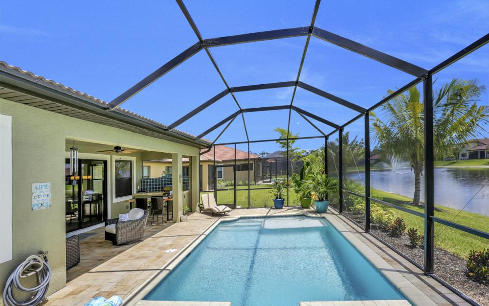 14541 Tuscany Pointe Trl, Naples - Home For Sale 1808558962