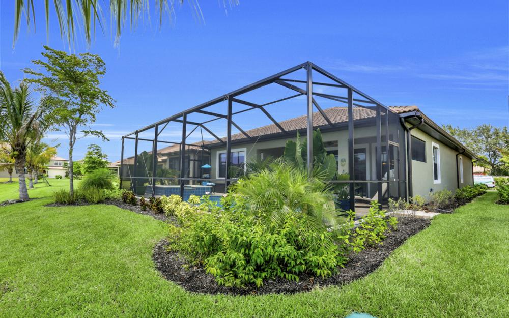 14541 Tuscany Pointe Trl, Naples - Home For Sale 705304992