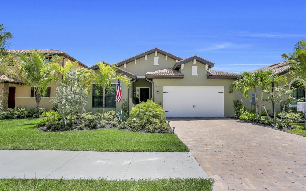 14541 Tuscany Pointe Trl, Naples - Home For Sale 981758847
