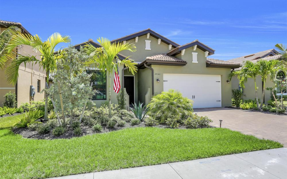 14541 Tuscany Pointe Trl, Naples - Home For Sale 2114048246