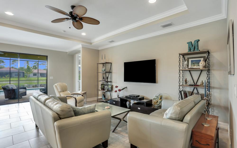 14541 Tuscany Pointe Trl, Naples - Home For Sale 75323739