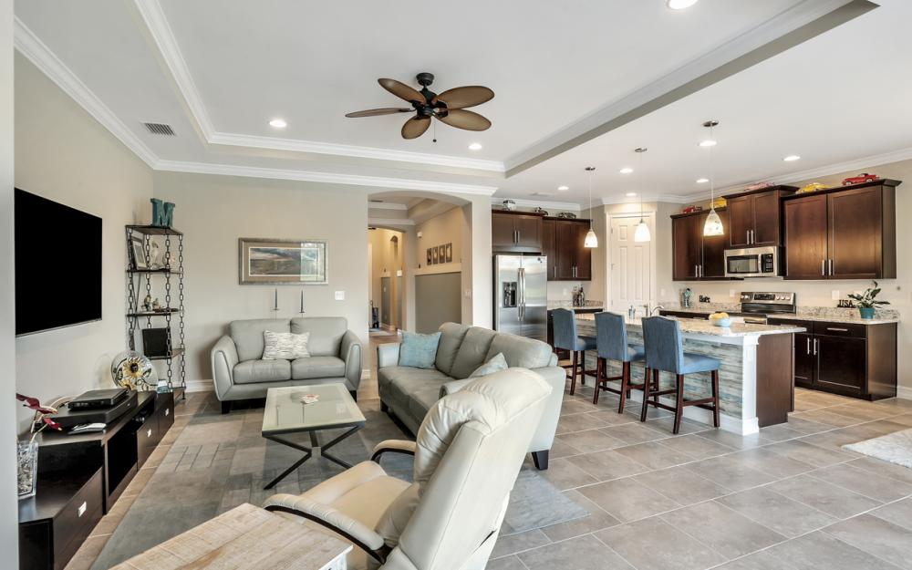 14541 Tuscany Pointe Trl, Naples - Home For Sale 2072241343