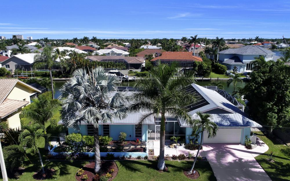 1241 Osprey Ct, Marco Island - Home For Sale 917143257